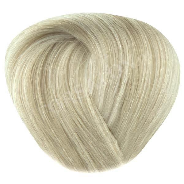 Краска для волос эстель эссекс 10 8