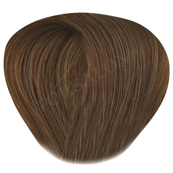 краска для волос estel princess essex