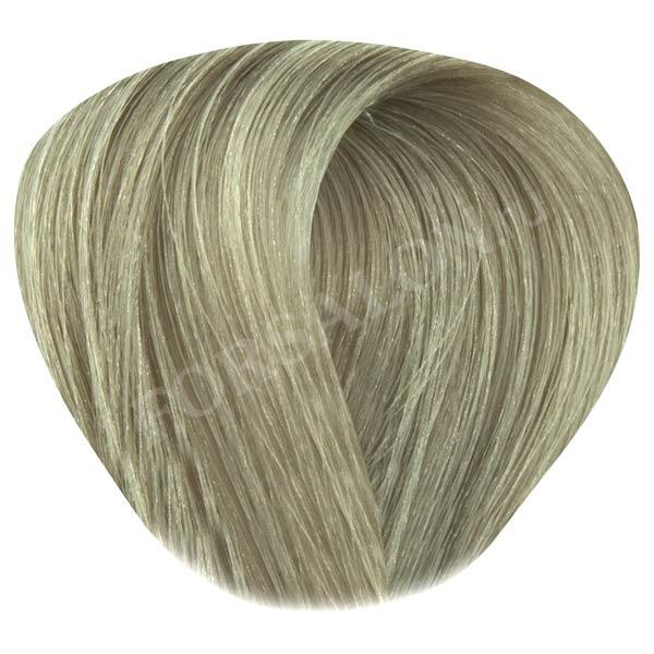 Цвет волос светло русый коричнево фиолетовый дымчатый топаз