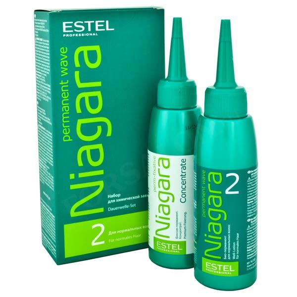 Средство для биозавивка волос в домашних условиях 18