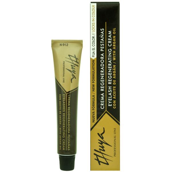 "ARAVIA Professional Крем для рук ""Cream Oil""  с маслом арганы 550 мл"