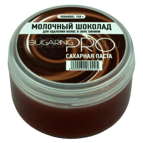 sugaringpro купить в москве