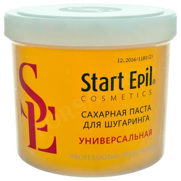 шугаринг купить днепропетровск