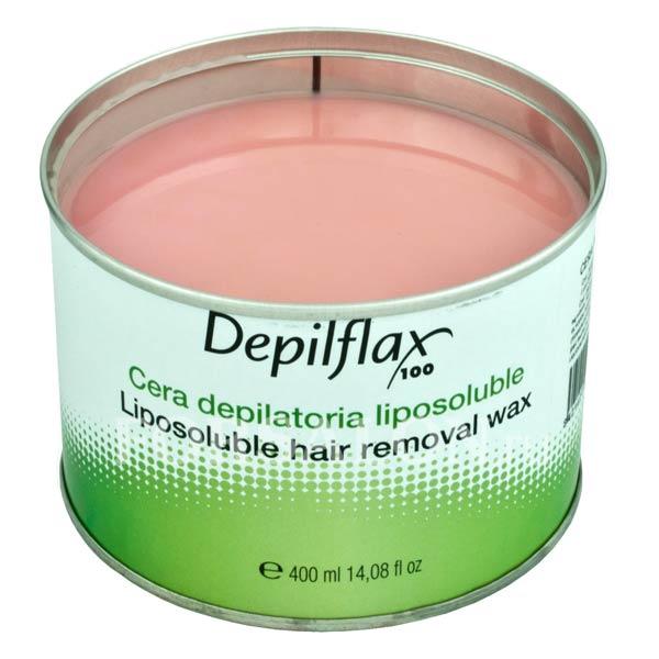 Заказать воск для депиляции depilflax