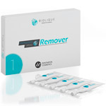 Состав №1 Permanent Tattoo Remover 1-Step