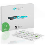 Состав №2 Permanent Tattoo Remover 2-Step